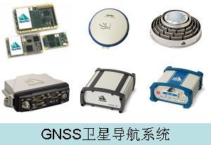 OEMV-1系列-GPS板卡